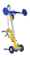 Express 440S Glass Lifter